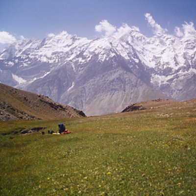 Kyrgyzstan98-AltynMazaar